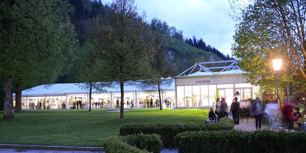 Vinobile Feldkirch