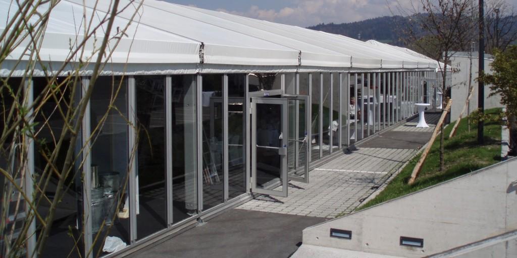 Firmenveranstaltung Vorarlberg