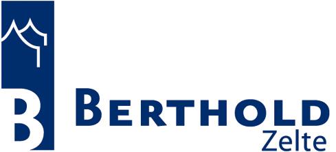 Berthold Zelte